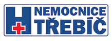 Logo Trebic