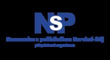 karvina logo web