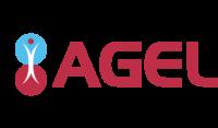 logo AGEL