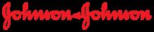 logo J_J