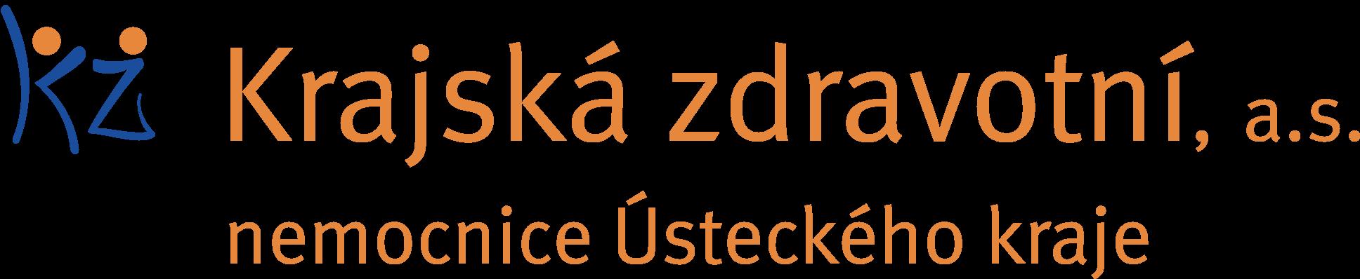 logo KZ