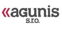 logo agunis web