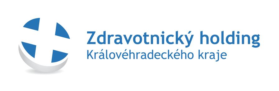logo_ZHKHK