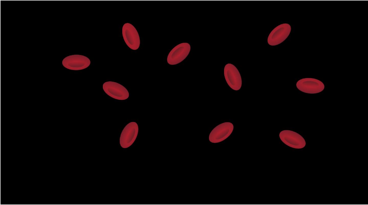 pozadie_krvinky_10