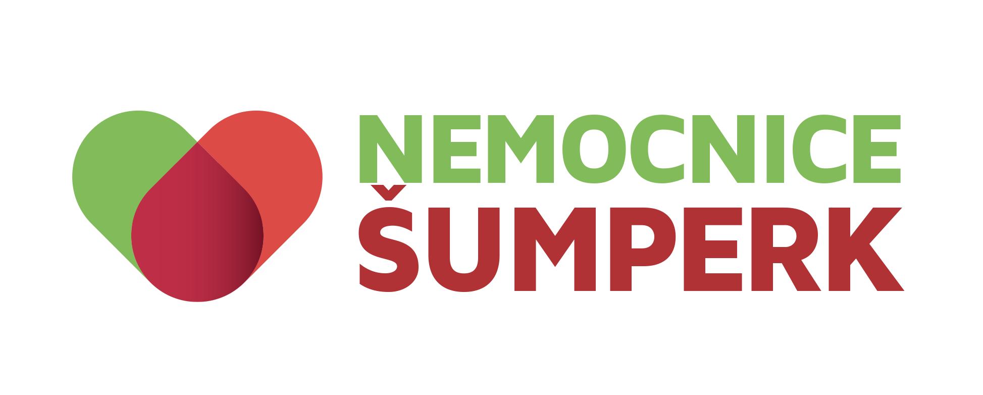 LOGO NEMOCNICE ŠUMPERK_final