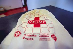 VPUMF-96