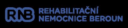 rehabilitace_logo