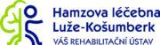 HL_logo_horizontal