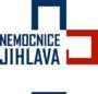 Logo nemji final1