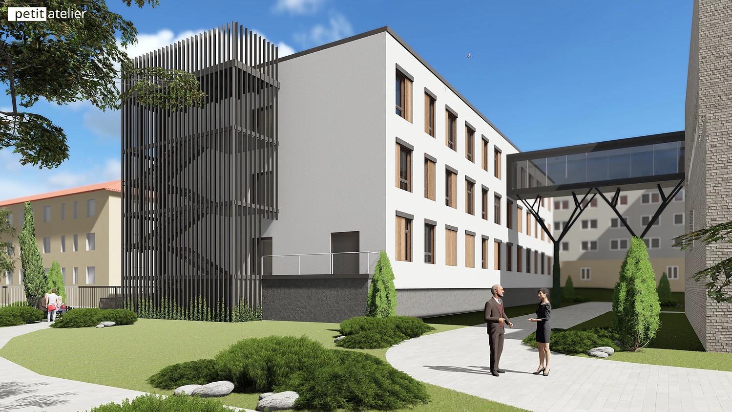 Nová budova1