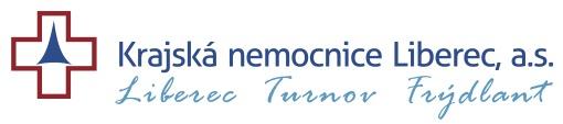 logo KNL LB TU FR