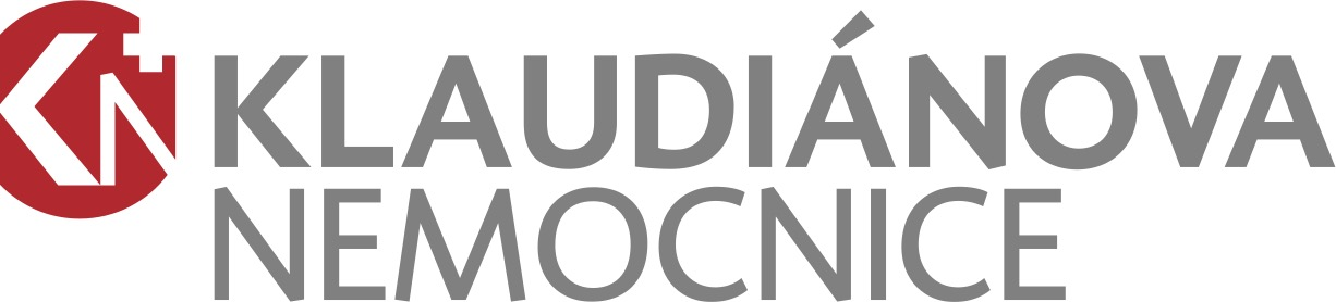 logo_Klaudianova_final