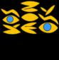 logo_pnk