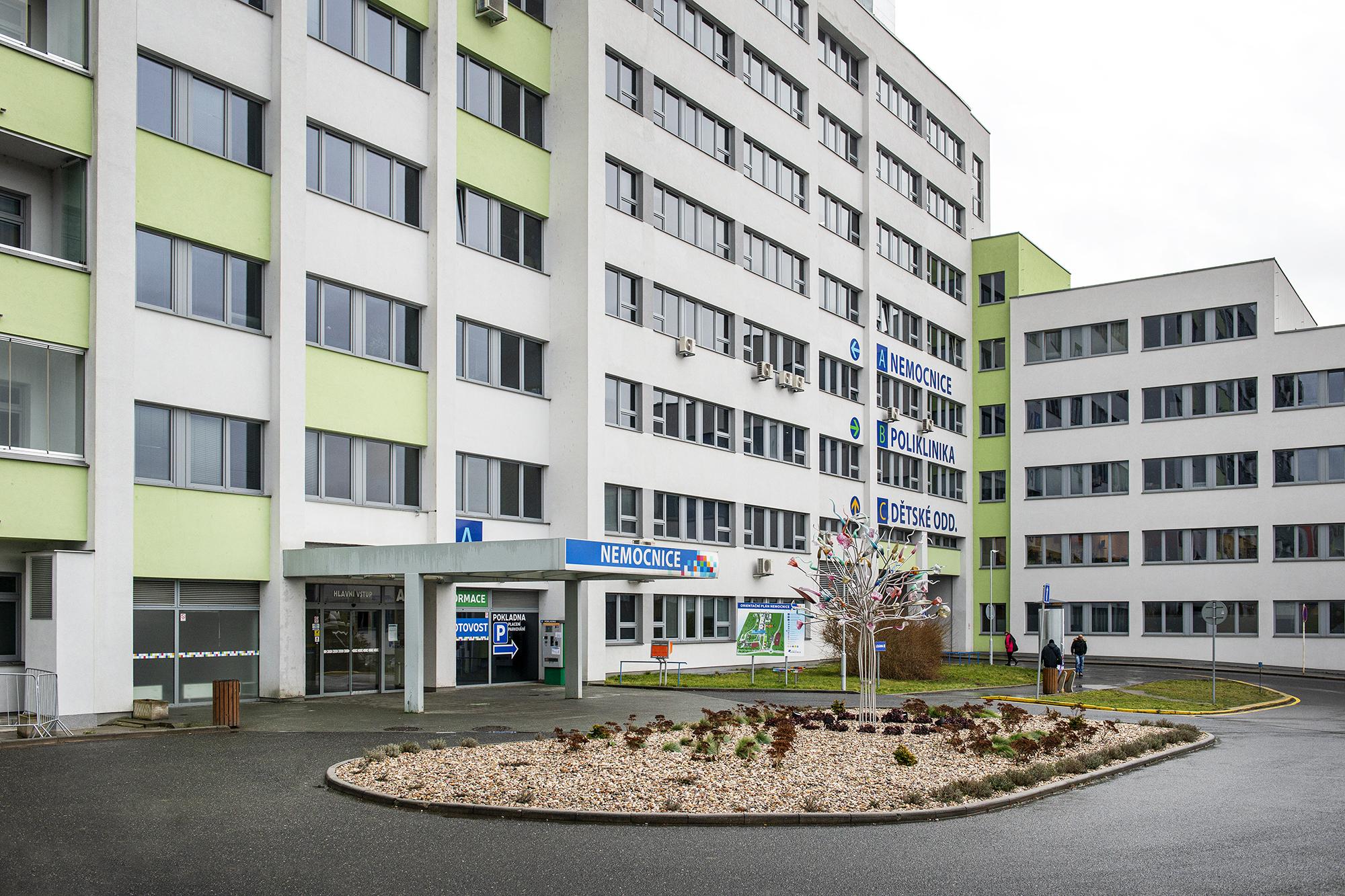 nemocnice1cl