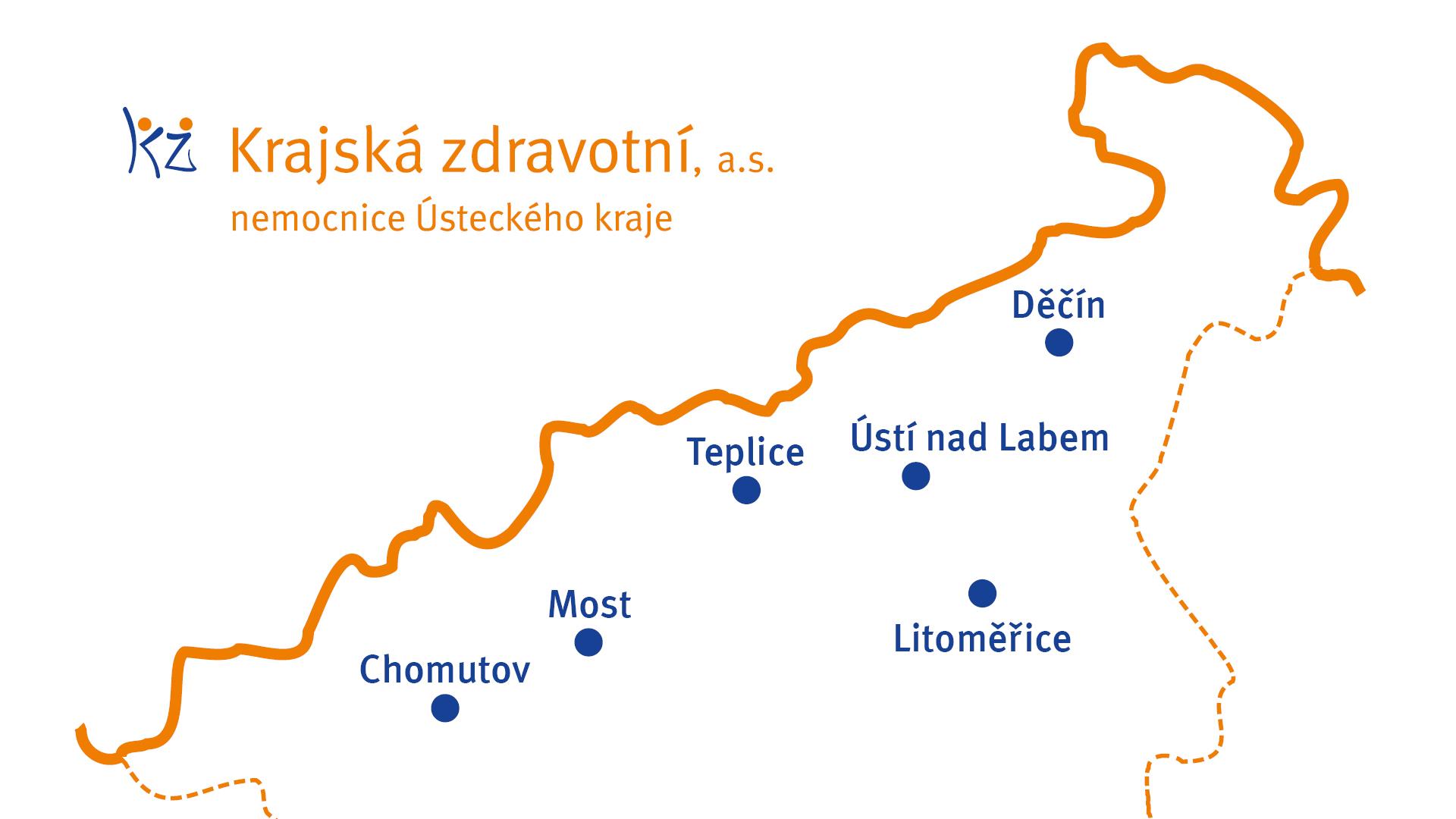 prezentace 2021-mapa