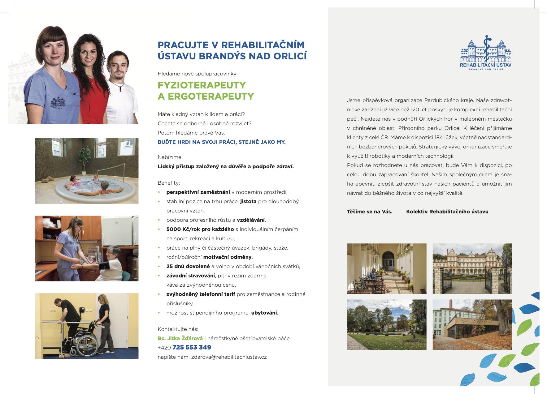 rehabilitacniustav-letak-HR-A4_01