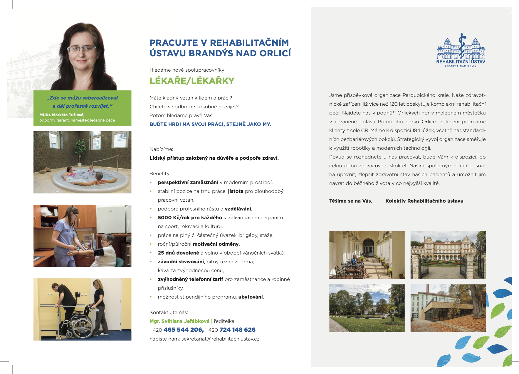 rehabilitacniustav-letak-HR-A4_02